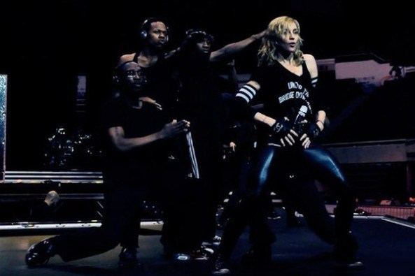 MDNA_Madonna1