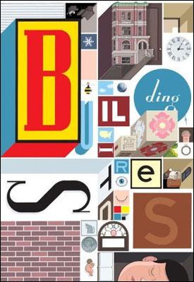 NYT_buildingstories