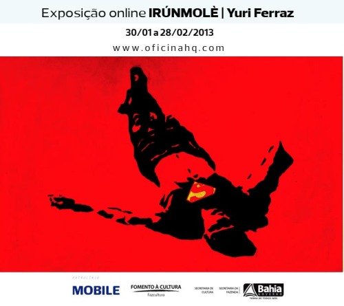 CARTAZ-ONLINE-IRUNMOLE