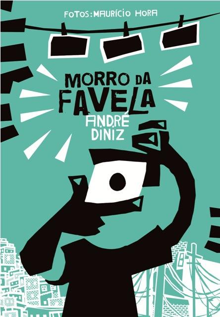 morro-da-favela-andrc3a9-diniz