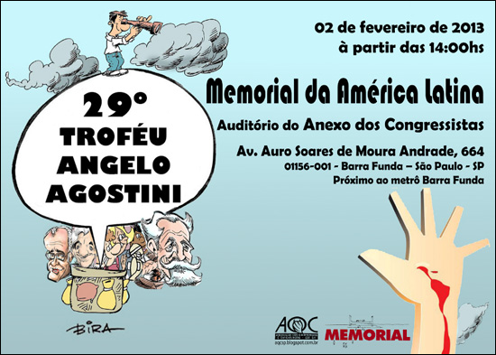 Premio-Angelo-Agostini