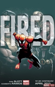 Spider_Man_Fired
