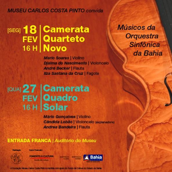 Camaretas_e-Quarteto-Novo