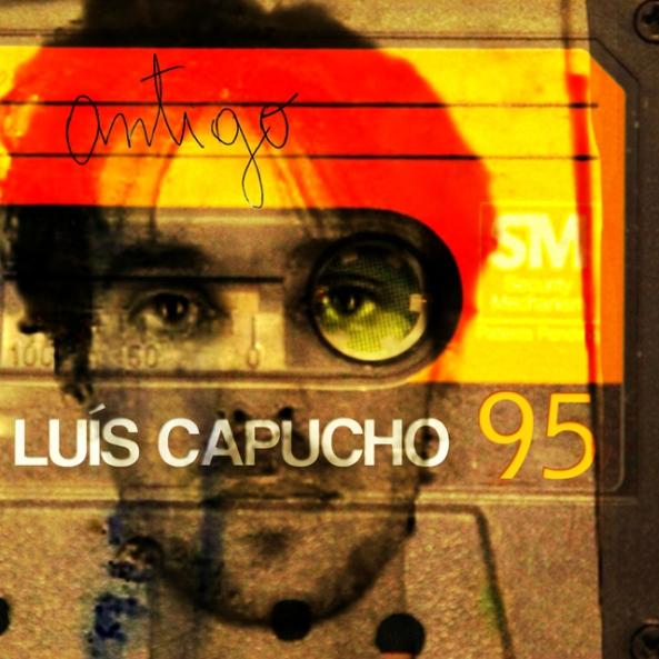 capucho_CDantigo_capa