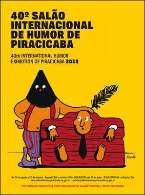 40Salao-de-Humor-de-Piracicaba