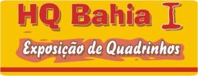 titulo-HQ-Bahia