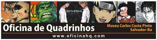 banner_oficina_hq_abril_2013