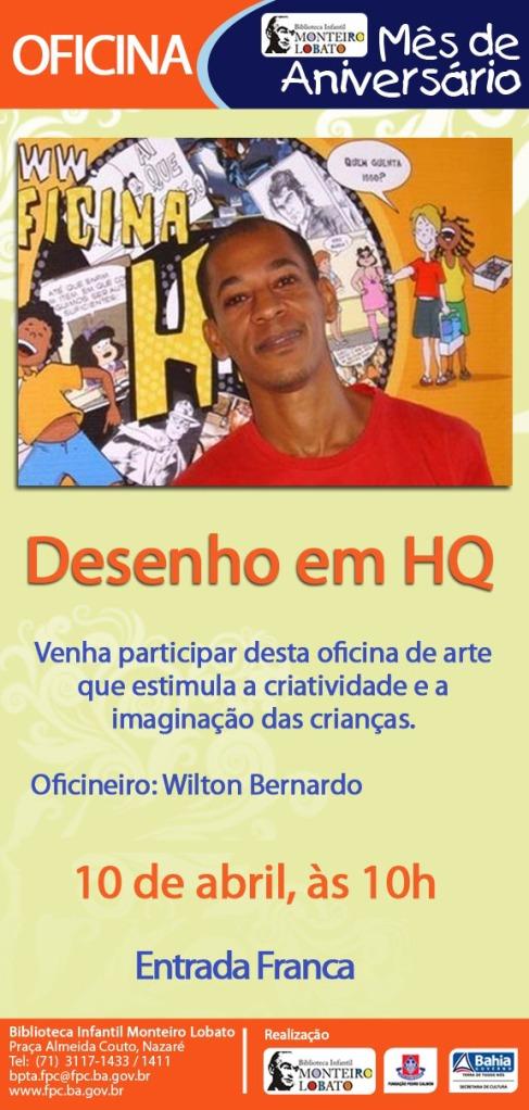 Biblioteca-Monteiro_Lobato-Oficina_Desenho