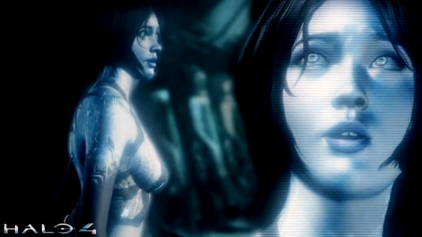 halo_4_cortana_background_by_crowlad-d52fobn