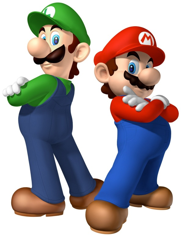 The-Mario-Bros-mario-and-luigi-9298164-1955-2560
