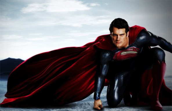 superman_homem_de_aco