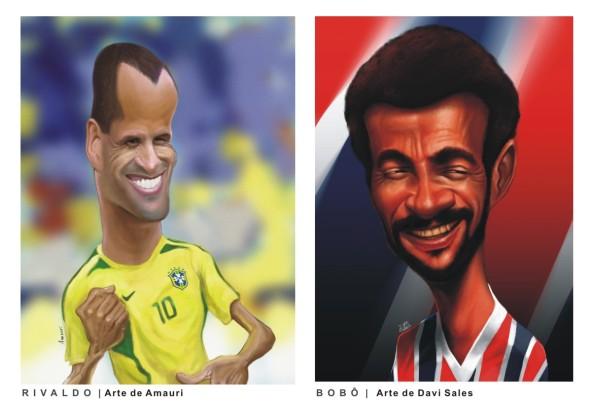 Ícones-POP-do-Futebol