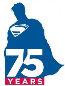 Superman_75years_logo-225x300