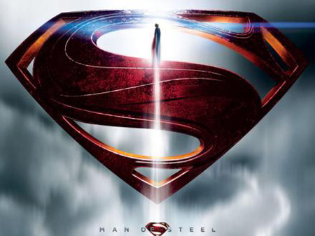 superman_man_of_steel