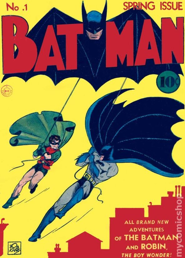 Batman_N1