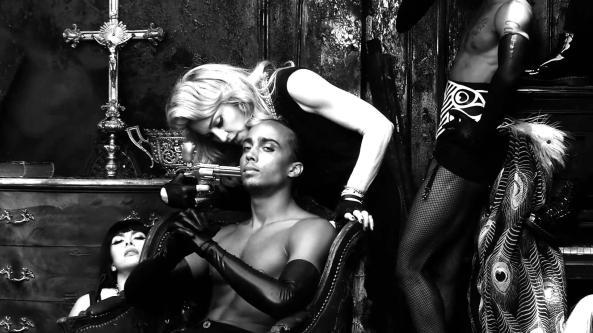 Madonna_Secret_project-1