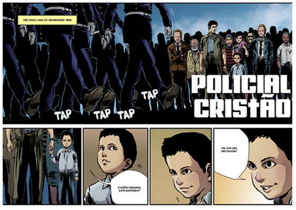 HQ-policial-2