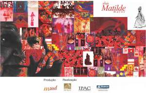 Arte-do-convite-Matilde-Matos_leve