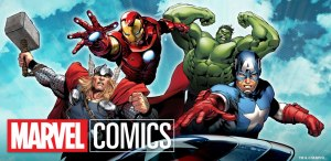 marvel-comics-app