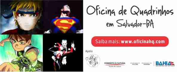 OFICINA-Quadrinhos-banner