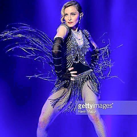 Madonna-rebel_heart-tour