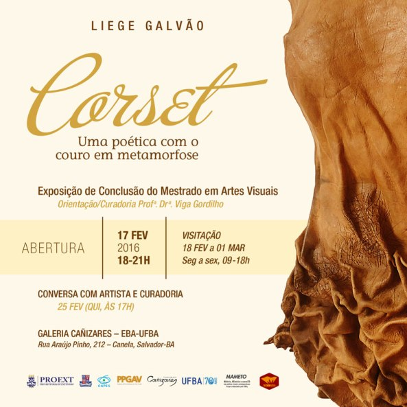 convite-WEB-Expo-Corset