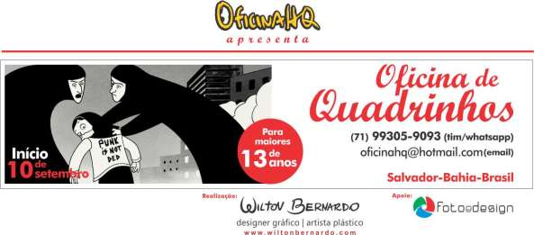 banner-virtual-OficinaHQ