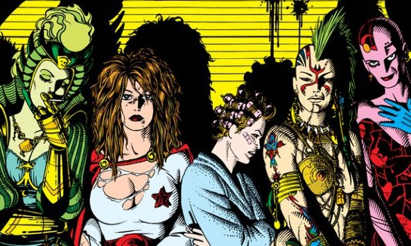 Love-and-rockets-2