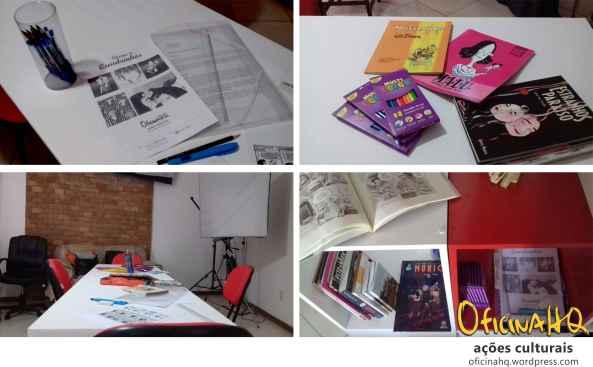 oficina-de-quadrinhos_1