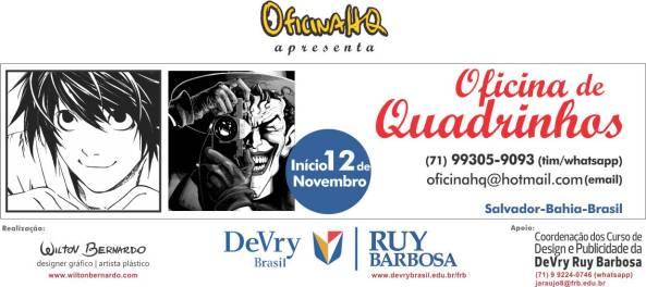 banner-hq-ruy-barbosa-12-11-16
