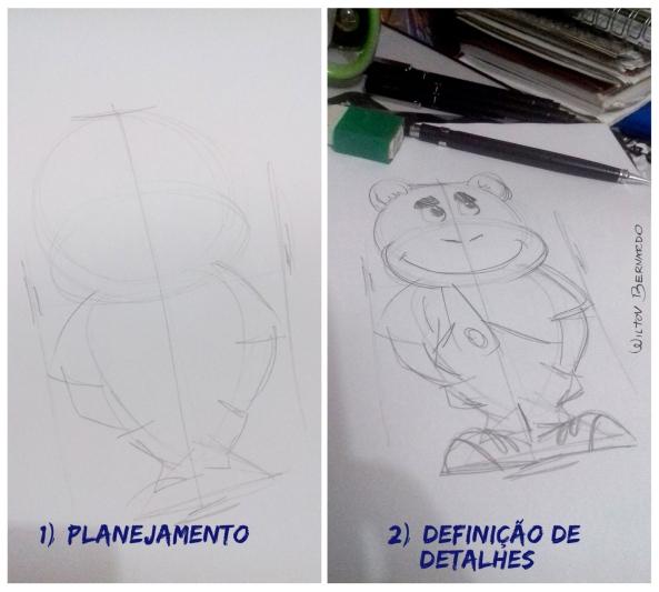 desenho-2-leve