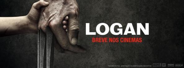 logan2