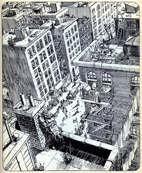algulacao-will_eisner